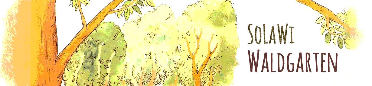 SoLaWi Waldgarten
